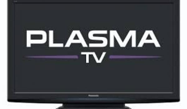 Plasma TV Repair in San Antonio