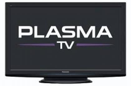 Plasma TV Repair in San Antonio